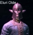 Eluri Olde's Avatar